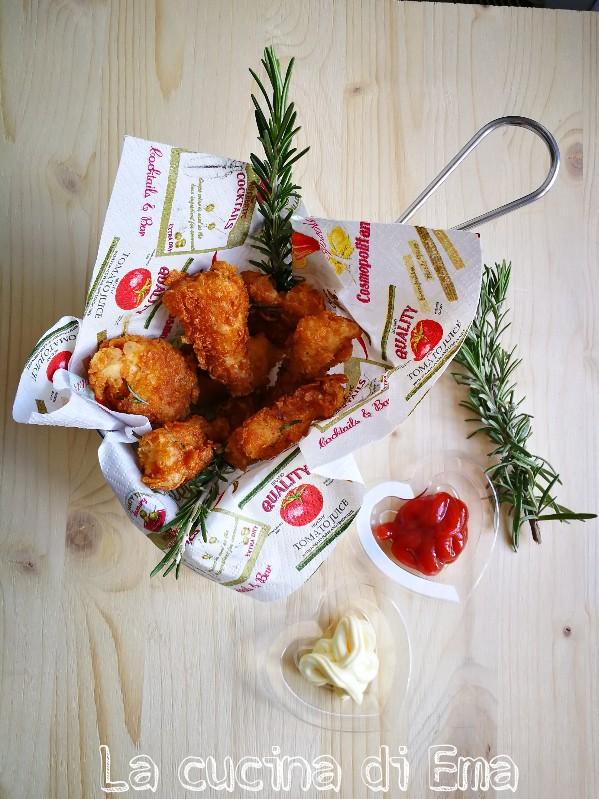 pollo_fritto